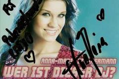autogramm_anna_maria